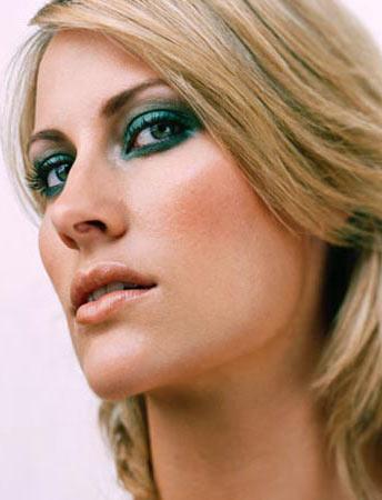 sue_carroll_hair_and_makeup_sydney_stills_17
