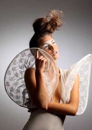 sue_carroll_hair_and_makeup_sydney_stills_561