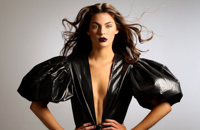sue_carroll_hair_and_makeup_sydney_stills_62