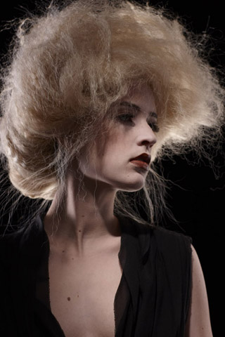 sue_carroll_stills_hair_and_makeup_NSW_66