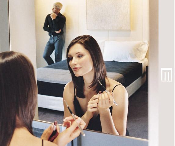 sue_carroll_stills_hair_and_makeup_NSW_70